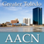 Greater Toledo Area Chapter of AACN