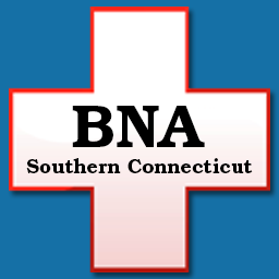 Bna southern connecticut avatar
