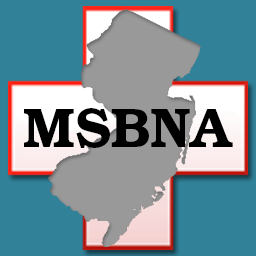 Bna mid state avatar