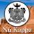 Nu Kappa Chapter of STTI