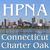 Connecticut Charter Oak Chapter of HPNA