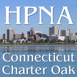 Connecticut hpna avatar
