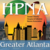 Greater Atlanta Hospice and Palliative Nurses Association HPNA