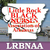 Little Rock Black Nurses Association of Arkansas