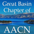 Great Basin Chapter of AACN