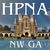 North West Georgia Chapter of HPNA