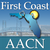 First Coast Chapter of AACN