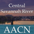 Central Savannah River Area Chapter of AACN