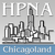 Chicagoland Chapter of HPNA