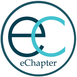 Echapter avatar