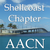 Shellcoast Chapter of AACN