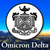 Omicron Delta Chapter of STTI