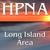 HPNA Long Island Chapter
