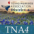 Texas Nurses Association District 4