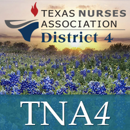 Tna4 avatar