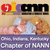 Ohio, Indiana, Kentucky Chapter of NANN
