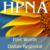 Fort Worth - Dallas Regional Chapter HPNA
