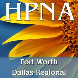 Fort worth hpna avatar