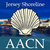 Jersey Shoreline Chapter of AACN