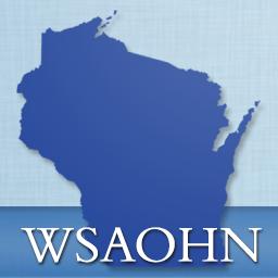 Wsaohn avatar