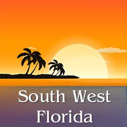 South west florida hpna avatar