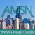 AMSN Chicago Chapter