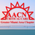 Greater Miami Area Chapter of AACN