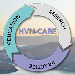 Hvn care avatar