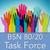 BSN 80 20 Task Force