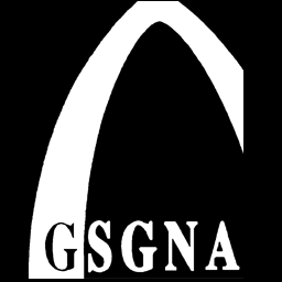 Gsgna avatar