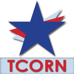 Tcorn avatar