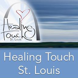 Healing touch avatar