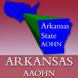Arkansas aohn avatar