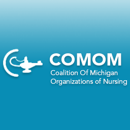 Coalition of michigan nurses avatar
