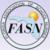 Florida Association of School Nurses