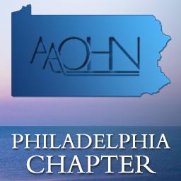 Philadelphia chapter aaohn