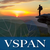 VSPAN - Virginia Society of PeriAnesthesia Nurses