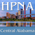 Central Alabama Chapter of HPNA