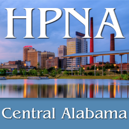 Central alabama hpna avatar