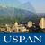Utah Society of PeriAnesthesia Nurses USPAN