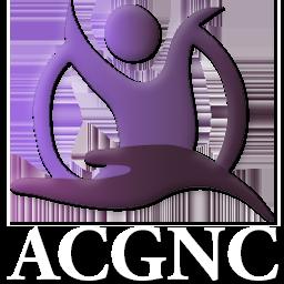Acgnc avatar