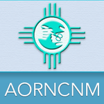 AORN of Central New Mexico