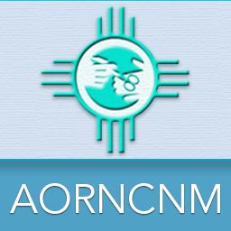 Aorncnm avatar