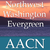 Northwest Washington Evergreen Chapter of AACN