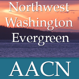 Nw washington  evergreen chapter aacn avatar