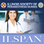 Illinois Society of PeriAnesthesia Nurses ILSPAN