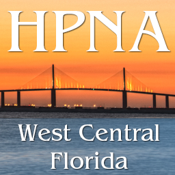 West central florida hpna avatar