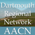 AACN Dartmouth Regional Network