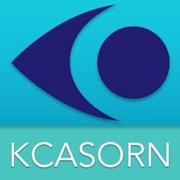 Kcasorn