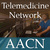 AACN Telemedicine Network